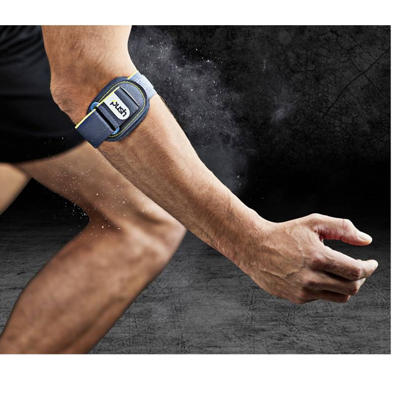 Push Sports Push Sports Elleboog Brace - One Size