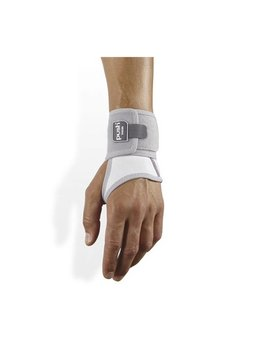 Push Sports Push Care Polsbrace