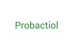 Probactiol®
