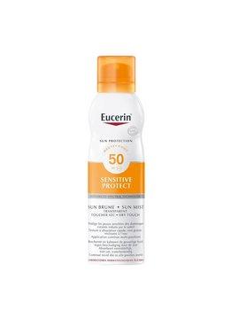 Eucerin Eucerin Sun Mist Transparent Dry Touch SPF50+ - 200ml