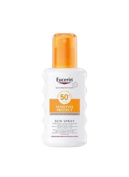 Eucerin Eucerin Sun Spray SPF50+ - 200ml