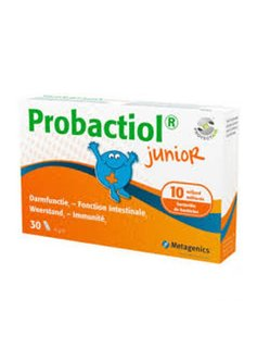 Metagenics Probactiol® Junior - 28st