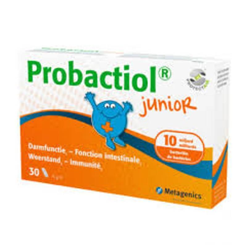 Metagenics Probactiol® Junior - 28st