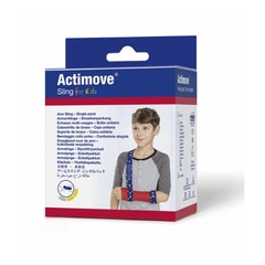 BSN Medical BSN Actimove Sling for kids