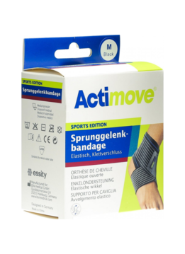 BSN Medical BSN Actimove Enkelbandage