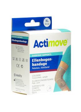 BSN Medical BSN Actimove Elleboogondersteuning