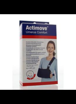 BSN Medical Beschadigde verpakking: BSN Actimove Comfort Schouder