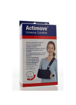 BSN Medical BSN Actimove Comfort Schouder