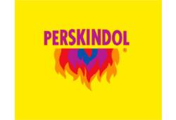 Perskindol
