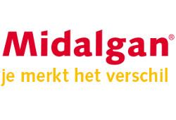 Midalgan