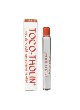 Toco Tholin Toco Tholin Druppels - 6ml