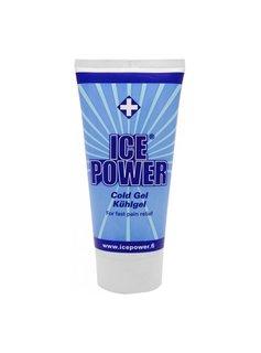 Ice Power Ice Power Cold Gel