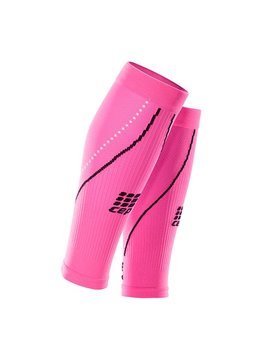 CEP CEP Night Calf Sleeves Dames
