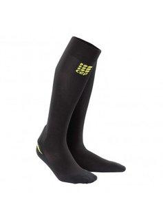 CEP CEP Achilles Support Socks Dames