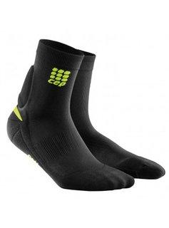 CEP CEP Achilles Support Short Socks Dames