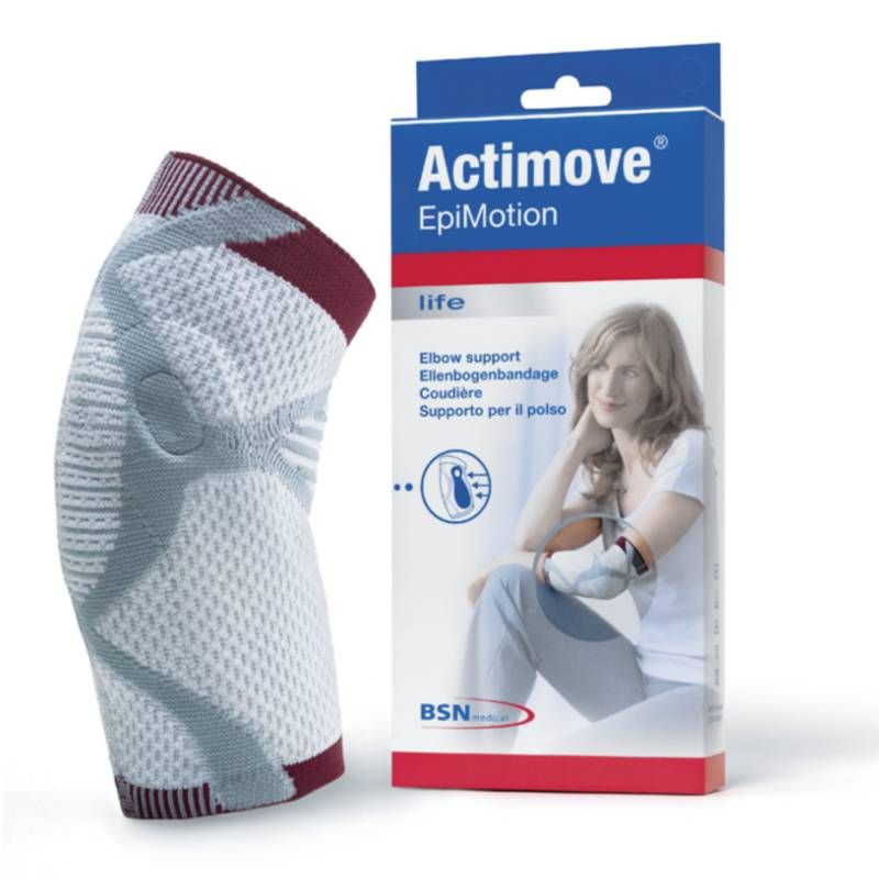 BSN Medical BSN Actimove EpiMotion