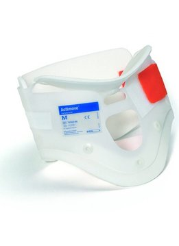 BSN Medical BSN Actimove Vertebrace