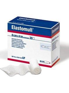 BSN Medical BSN Elastomull