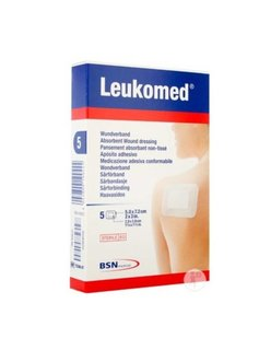 BSN Medical BSN Leukomed - 5st