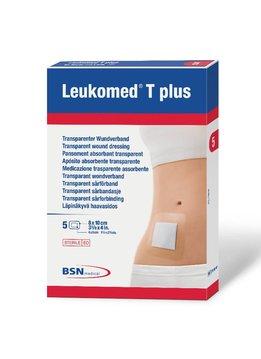 BSN Medical BSN Leukomed T plus - 5st