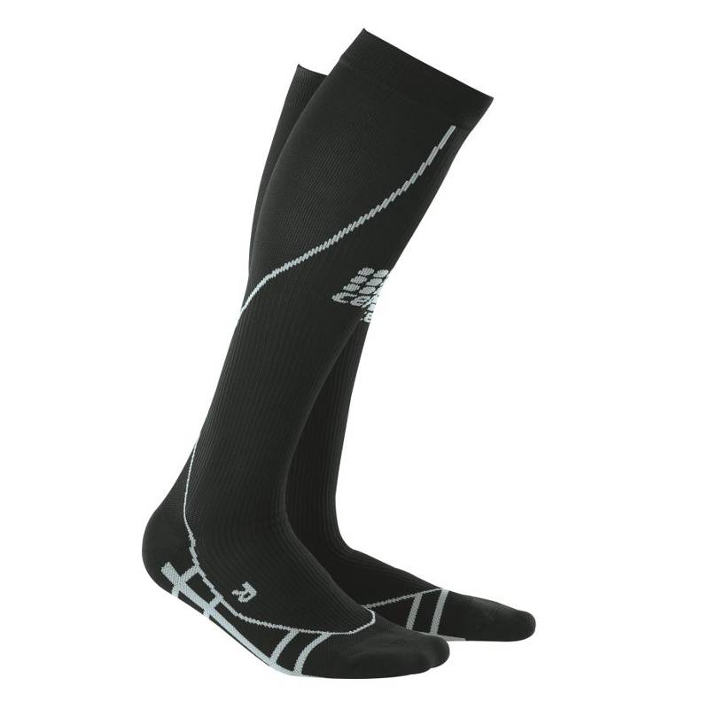 CEP CEP Teamsports Socks