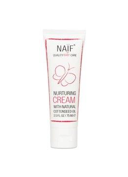 NAÏF Naïf Vette Crème - 75ml