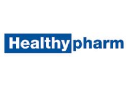 HealthyPharm