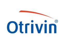 Otrivin Baby