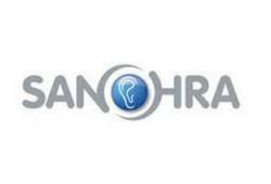 Sanohra