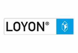 Loyon