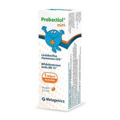 Probactiol® Probactiol® Mini - 5,7ml