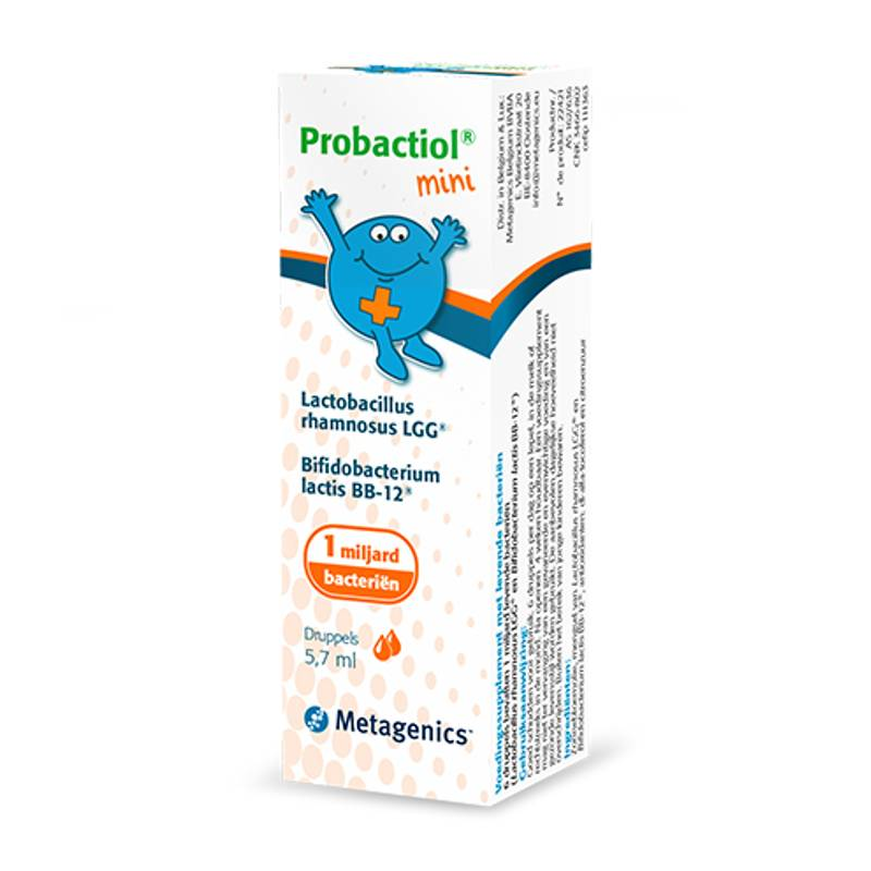 Probactiol® Probactiol® Mini - 5,7ml