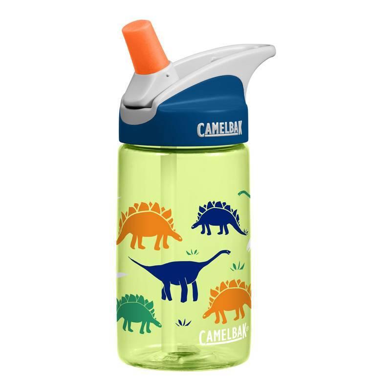 CamelBak CamelBak Eddy Kids 0,4ltr