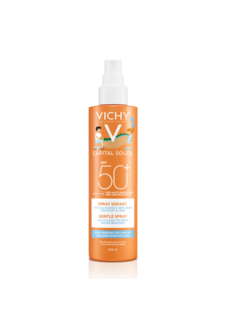 Vichy Vichy CAPITAL SOLEIL Spray Kind SPF 50+ - 200ml