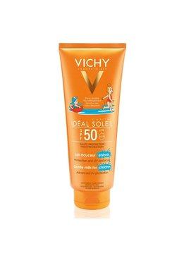 Vichy Vichy IDEAL SOLEIL Melk Kind SPF50 - 300ml