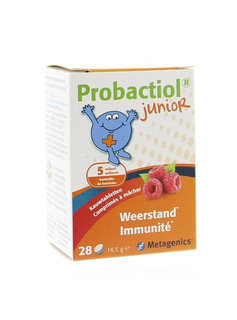 Probactiol® Probactiol® Junior - 28st