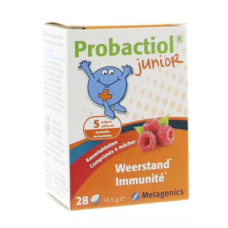 Probactiol® Probactiol® Junior - 28st