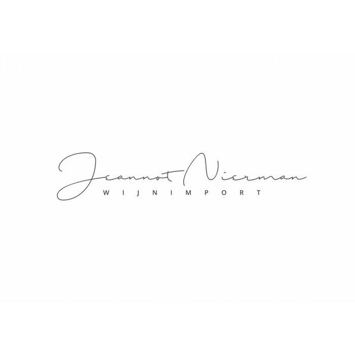 Grande Reserva Tinto 2015 bio