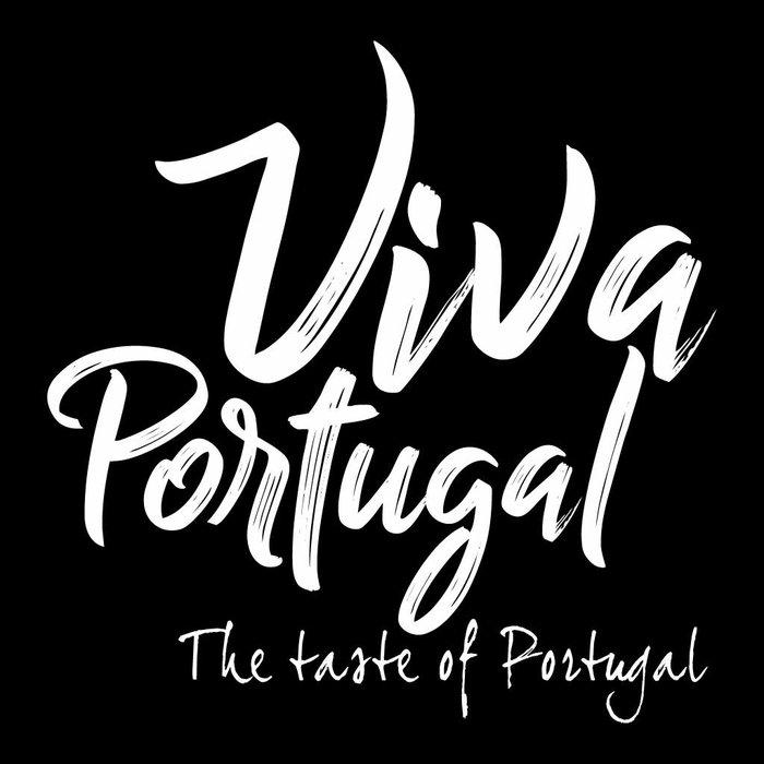 Agenda VIVAPortugal