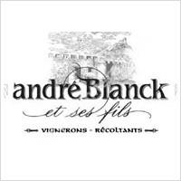 André Blanck