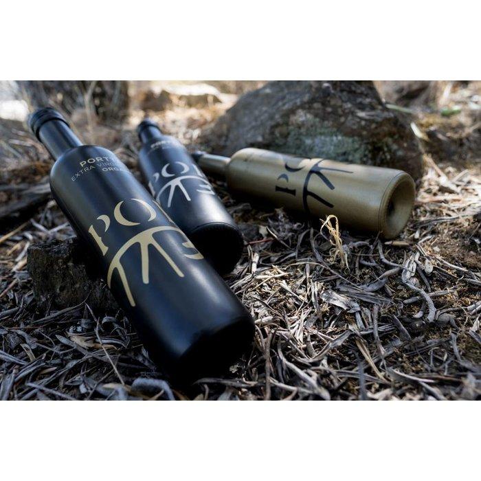 Premium Olive Oil Extra Virgin