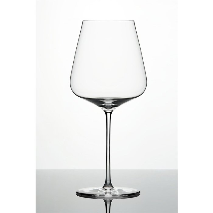 Bordeaux wijnglas set van 2