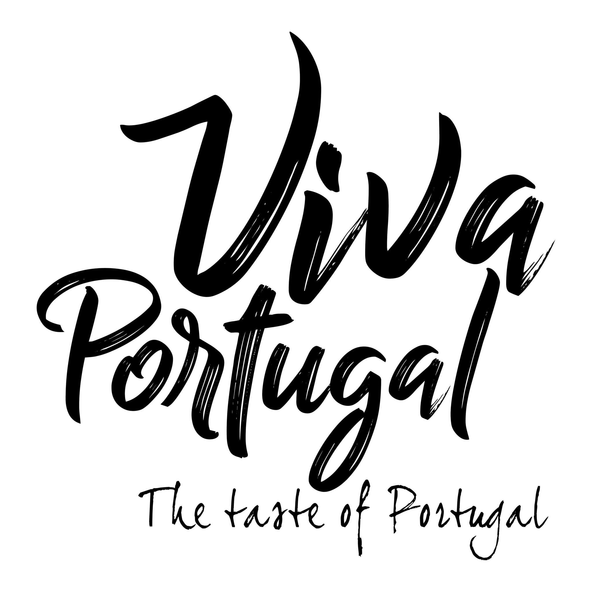 VIVAPortugal.nl