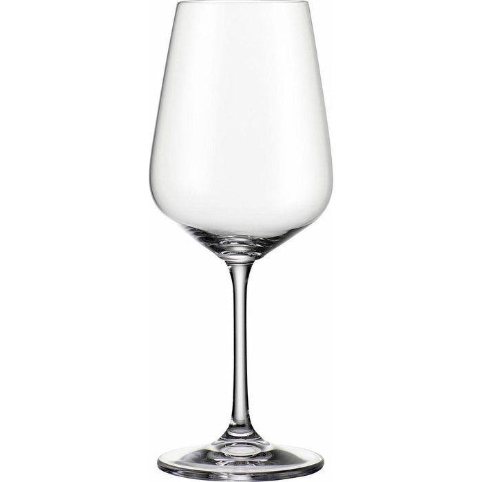 Bohemia Selection Wijnglas No.1 | set van 6