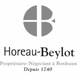 Horeau-Beylot