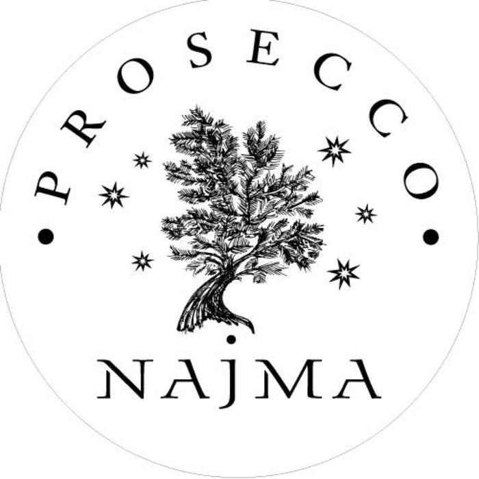Prosecco DOC Extra Dry