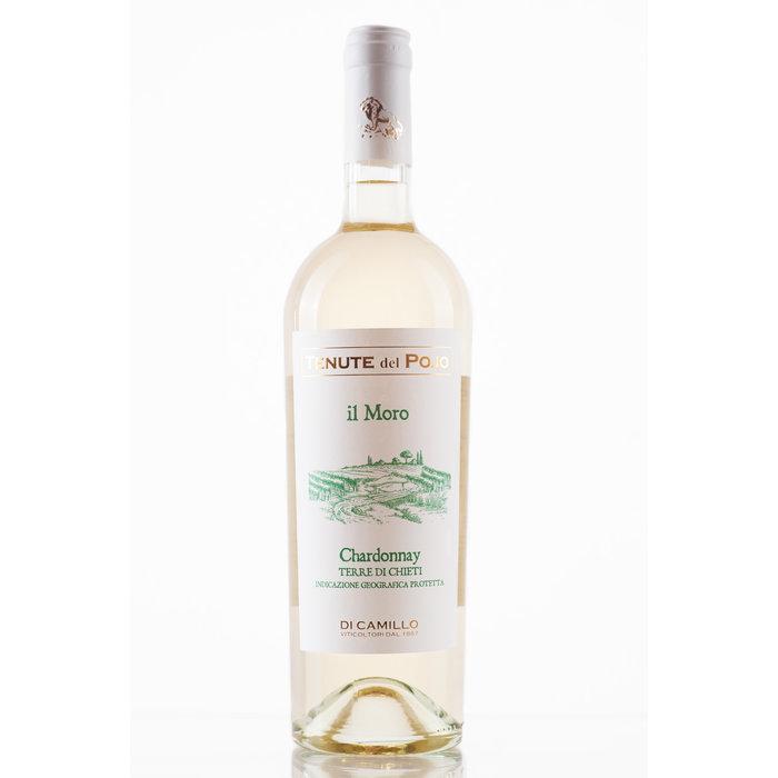 Tenute del Pojo Chardonnay