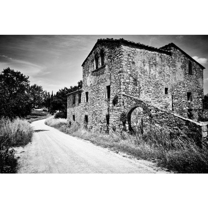 Tenute del Pojo Cerasuolo d'Abruzzo