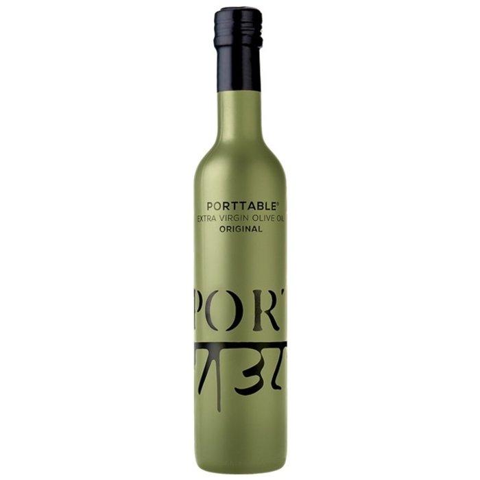 Original Olive Oil Extra Virgin 500ml.