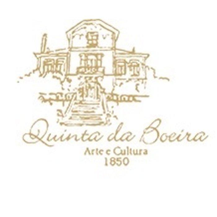 Quinta de Boeira Tawny 40Y